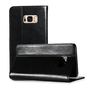 Samsung Galaxy S8 Plus Premium case