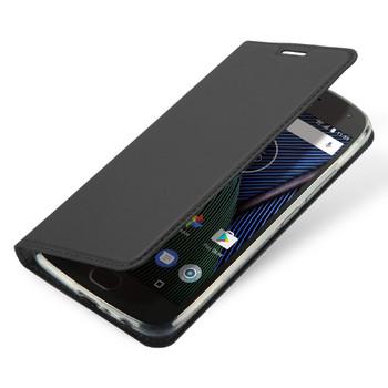 Motorola Moto G5 Case Cover