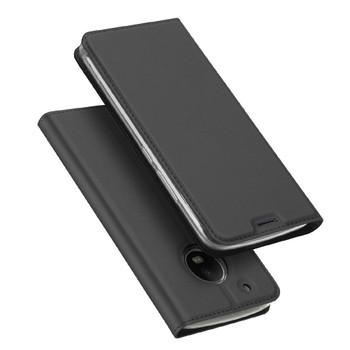 Moto G5 Case