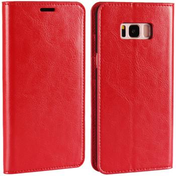 Samsung S8 Phone Wallet