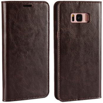Samsung S8 Phone Cover