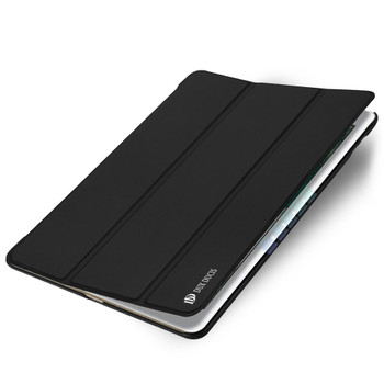 iPad 9.7 Case