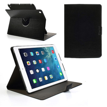 ipad 9.7 rotating case