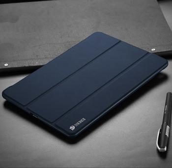 iPad Pro 10.5 Cover