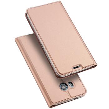 HTC U11 Case Pink