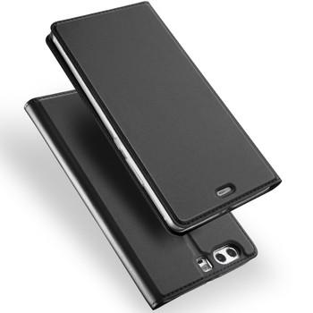Huawei P10 Case Grey