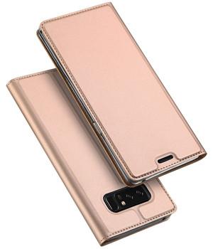 Samsung Galaxy Note 8 Case Girls