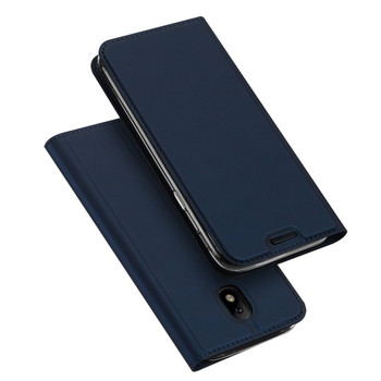 Samsung Galaxy J3 2017 Cover