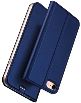iPhone 7 Case Blue