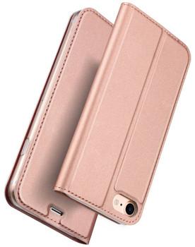 iPhone 7 Case Rose
