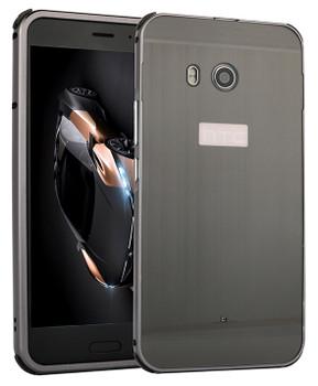 HTC U11 Bumper
