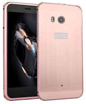 HTC U11 Phone Case
