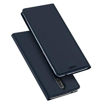 Nokia 8 Cover