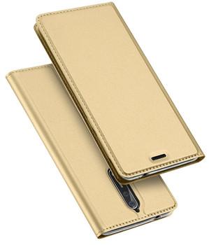 Nokia 8 Protective Case
