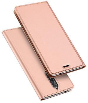 Nokia 8 Flip Cover