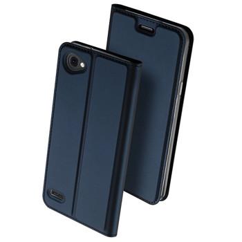 LG Q6 Cover