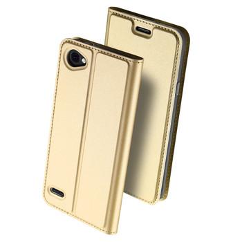 LG Q6 Mobile Phone Case