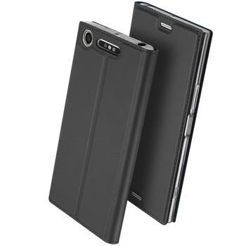 Sony XZ1 Case