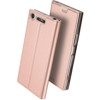 Sony XZ1 Case Girly
