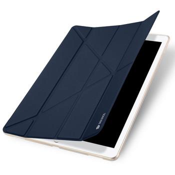 iPad Pro 12.9 2017 Case