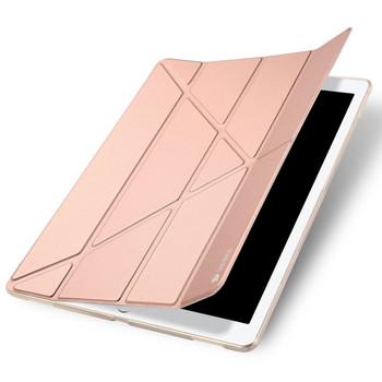 iPad Pro 12.9 Case Leather