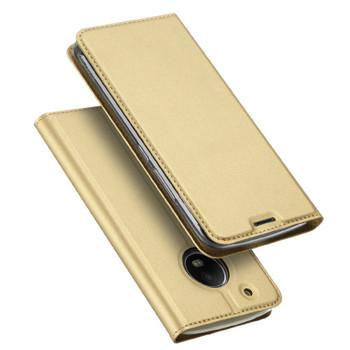 Motorola G5S Case