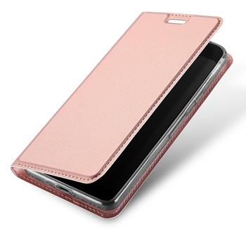 Google Pixel-2 Case Soft Pink