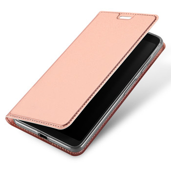 Google Pixel-2 XL Cover Case Pink