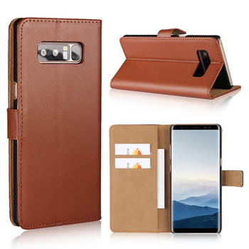 Samsung Note 8 Wallet