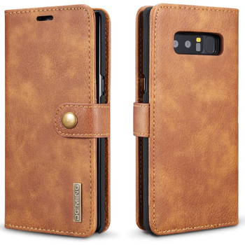 Samsung Galaxy Note 8 Case Magnetic