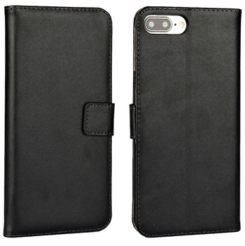 iPhone 8+Plus Wallet Cover