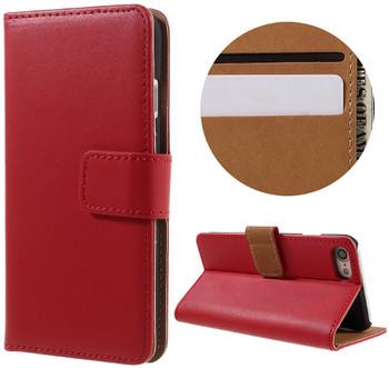 iPhone 8 Case Wallet