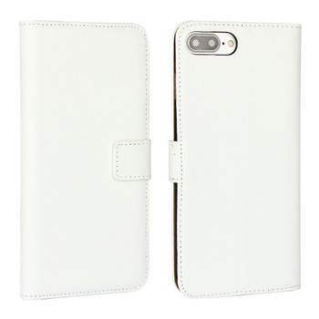 iPhone 8 Plus Model