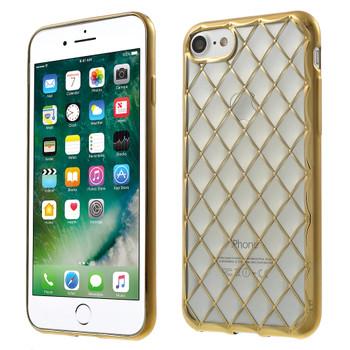 iPhone 8 Case Gold