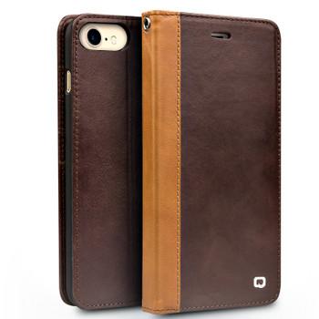 iPhone 8 Western Case