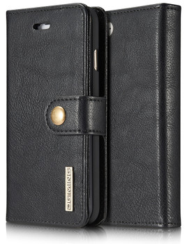 iPhone 8 Wallet Men