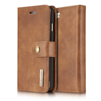 iPhone 8 card wallet