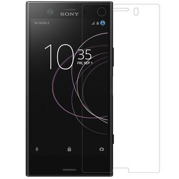 Sony Xperia XZ1 Glass