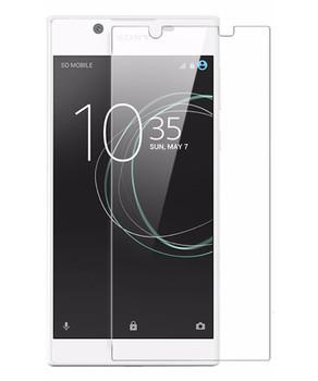 Sony Xperia L1 Glass