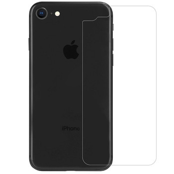 iPhone 7 Back Glass