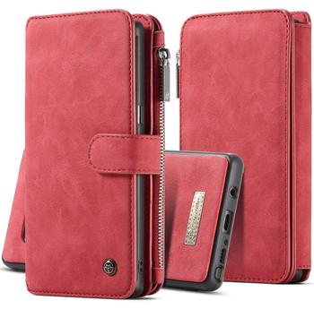 Samsung Galaxy Note 8 Cash Case