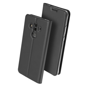 Huawei Mate 10 PRO Case Cover
