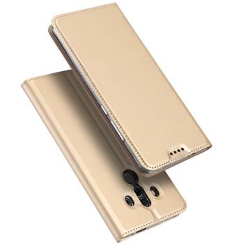 Huawei Mate 10 Pro Flip Cover