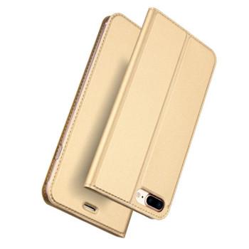 "iPhone 8+""Plus"" Case Cover Gold"