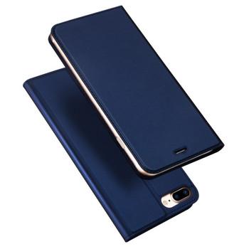 iPhone 8 Plus Case Blue