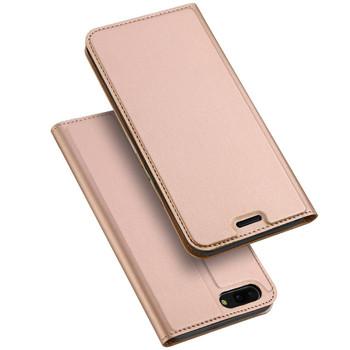 OnePlus 5T Case Pink