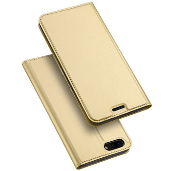 OnePlus 5T Case Gold