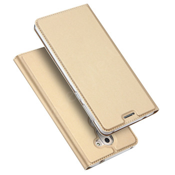 Honor 6X Case Light Gold