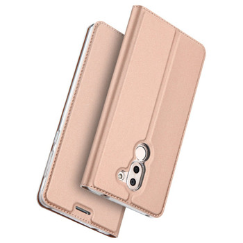 Honor 6x Case Pink