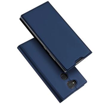 Sony Xperia L2 Cover